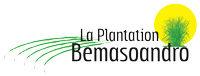 La Plantation Besamoandro