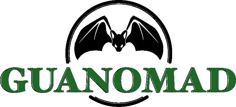 Logo-GUANOMAD