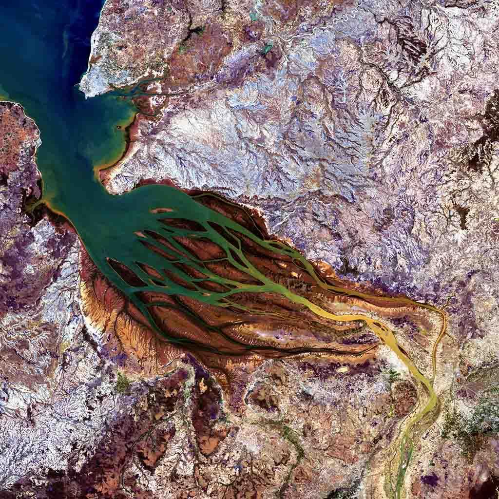 erosion-fleuve-madagascar-2